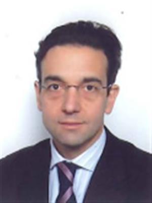 Cristofori Gianluca