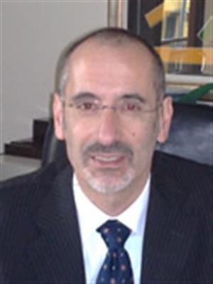 Ranocchi Gian Paolo