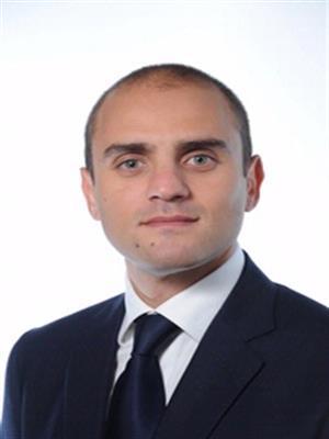 Santoro Domenico